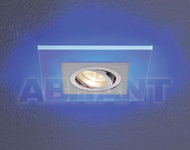 Купить Светильник Brumberg Light 20xiii 2218.25B
