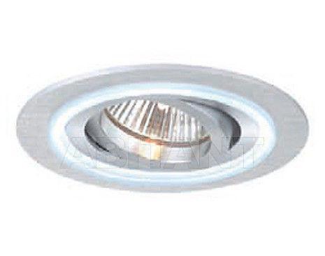 Купить Светильник точечный Brumberg Light 20xiii 2220.25WW
