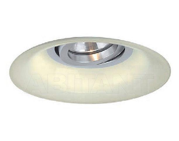 Купить Светильник точечный Brumberg Light 20xiii 2225.25B