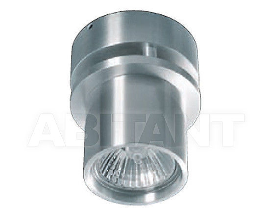 Купить Светильник точечный Brumberg Light 20xiii 500162