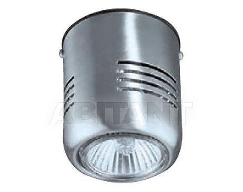 Купить Светильник точечный Brumberg Light 20xiii 2355.02
