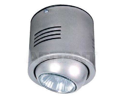 Купить Светильник точечный Brumberg Light 20xiii 2356.15