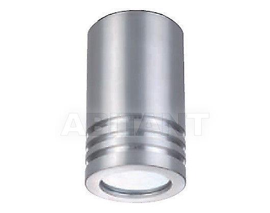 Купить Светильник точечный Brumberg Light 20xiii 2376.25