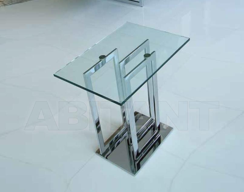 Купить Столик кофейный Steel Line 2010 217