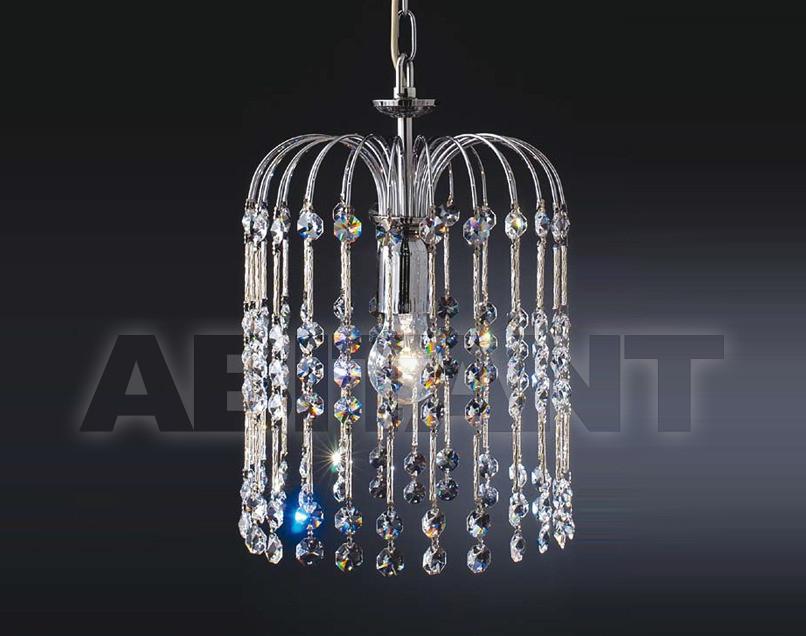 Купить Светильник Arredo Luce Royal Crystal 406/S