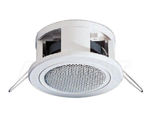 Купить Светильник точечный Brumberg Light 20xiii 3092.02