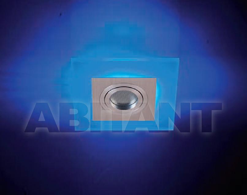 Купить Светильник Brumberg Light 20xiii 43001258.jpg