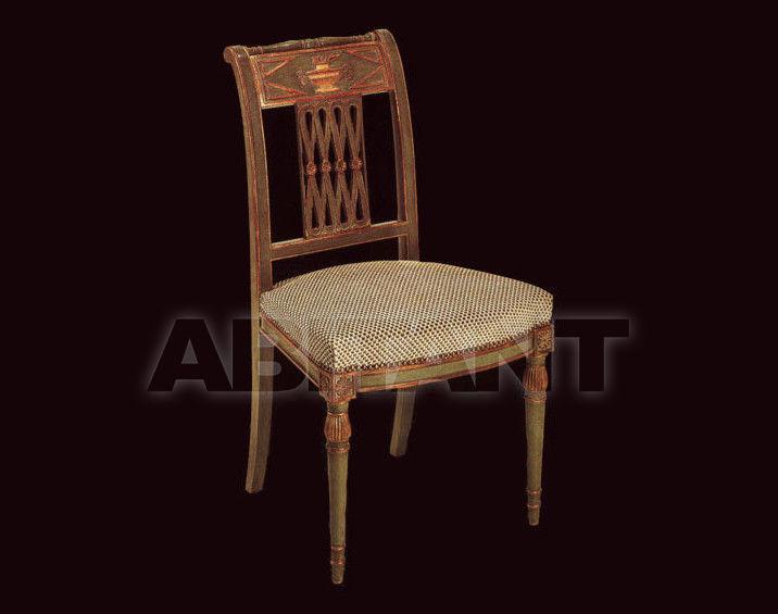 Купить Стул Anselmo Bonora 2010 882  Sedia/Chair