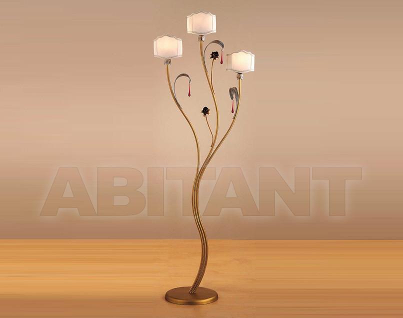 Купить Торшер Arredo Luce Sweet Flower 250/P3