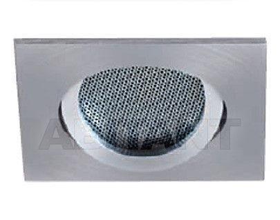 Купить Светильник точечный Brumberg Light 20xiii 43004250
