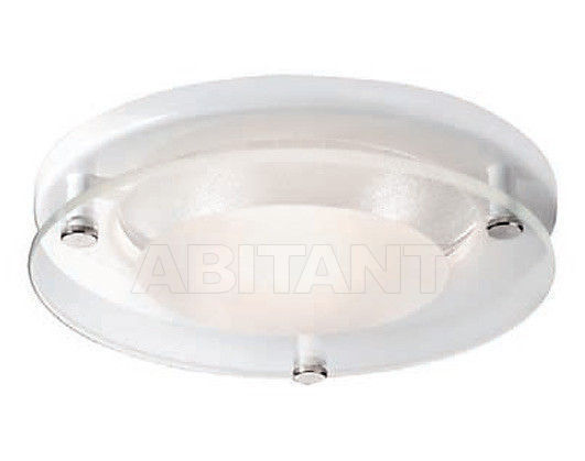 Купить Встраиваемый светильник Brumberg Light 20xiii B145SW2