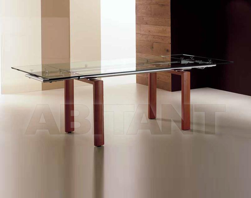 Купить Стол обеденный Steel Line 2010 T/2123