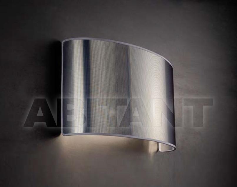 Купить Светильник настенный Arredo Luce Living 781/A3 NS