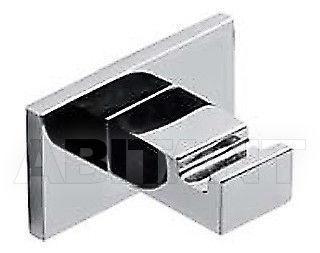 Купить Вешалка настенная Colombo Design Black And White lc 27