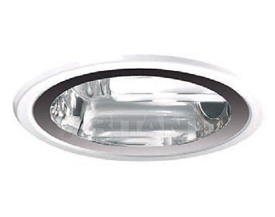 Купить Встраиваемый светильник Brumberg Light 20xiii 40201070
