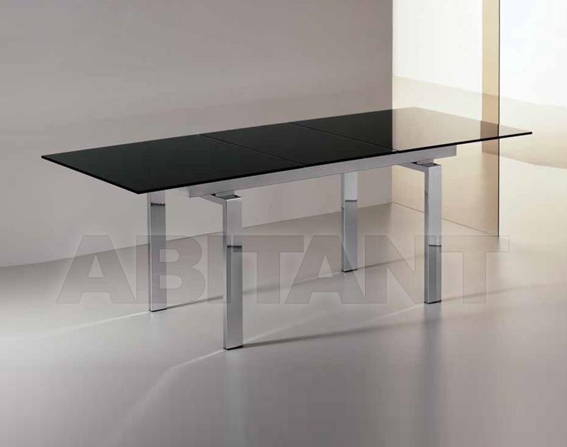 Купить Стол обеденный Steel Line 2010 T/2151