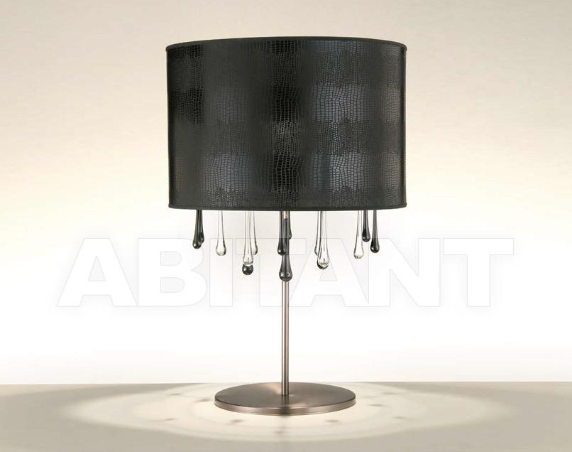 Купить Лампа настольная Arredo Luce Living 781/LT.D BC