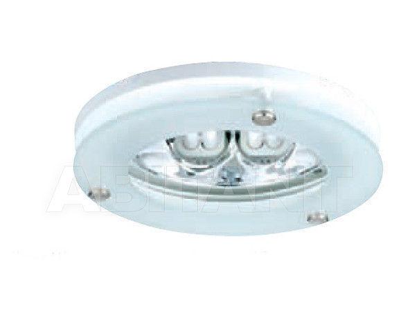 Купить Встраиваемый светильник Brumberg Light 20xiii 41203070