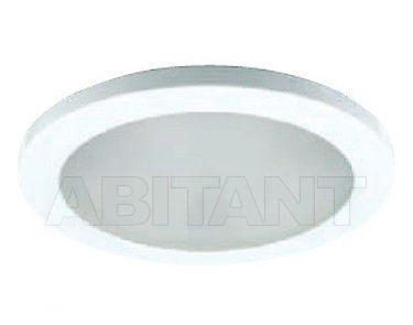 Купить Встраиваемый светильник Brumberg Light 20xiii 41206070