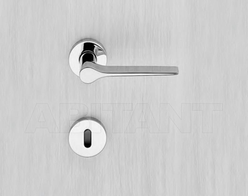 Купить Дверная ручка Olivari Maniglie M107RB8