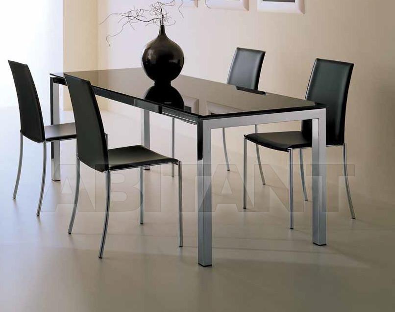 Купить Стол обеденный Steel Line 2010 T/2170