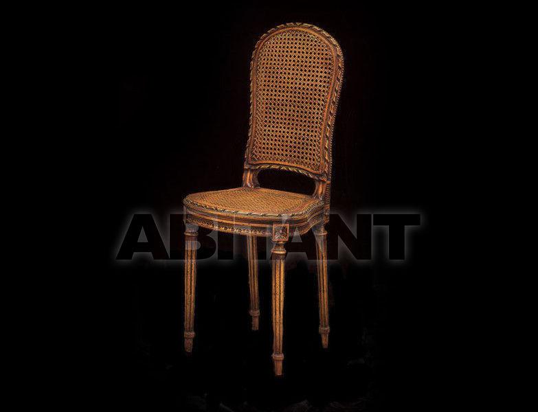 Купить Стул Anselmo Bonora 2010 1067  Sedia/Chair