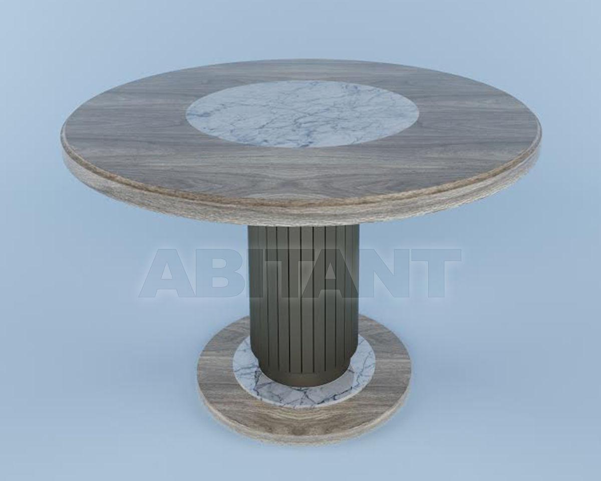 Купить Обеденный стол  OS 004