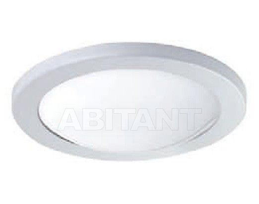 Купить Встраиваемый светильник Brumberg Light 20xiii 41217070