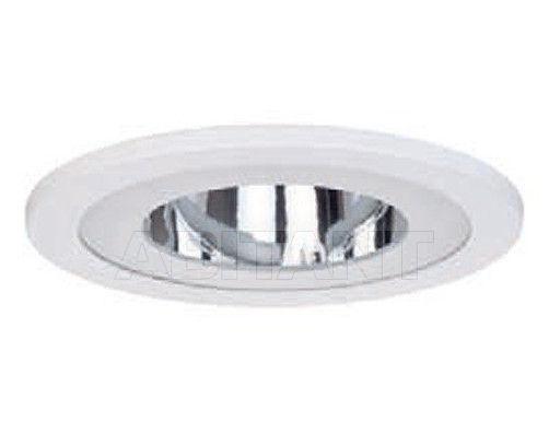 Купить Встраиваемый светильник Brumberg Light 20xiii 41213070