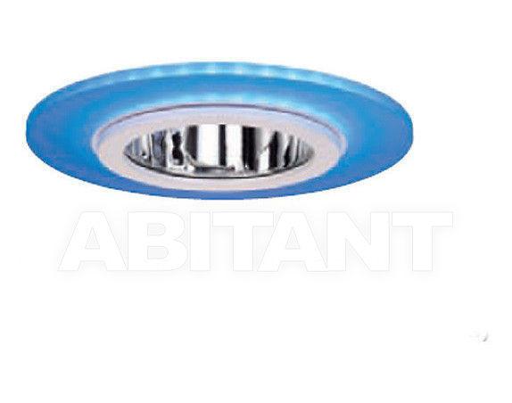 Купить Встраиваемый светильник Brumberg Light 20xiii 41221078