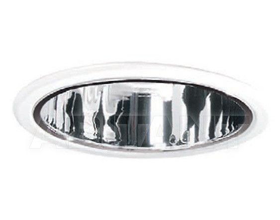 Купить Встраиваемый светильник Brumberg Light 20xiii 40409070