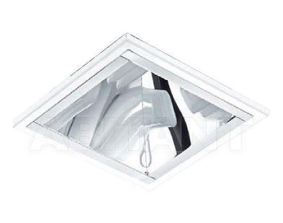 Купить Встраиваемый светильник Brumberg Light 20xiii 470701E