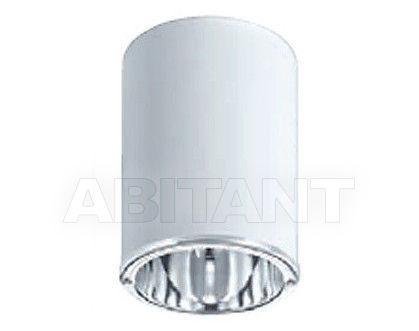Купить Светильник точечный Brumberg Light 20xiii 462001E