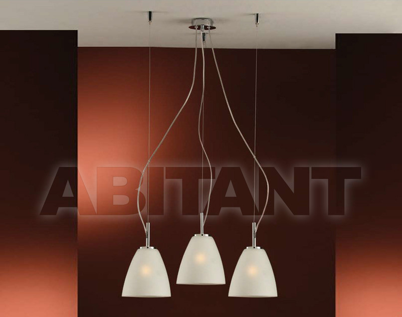 Купить Светильник Arredo Luce Tecnolight 1100/S3