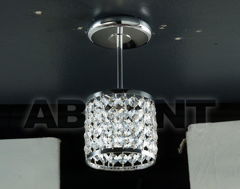 Купить Светильник Arredo Luce Diamond 1054/PL1
