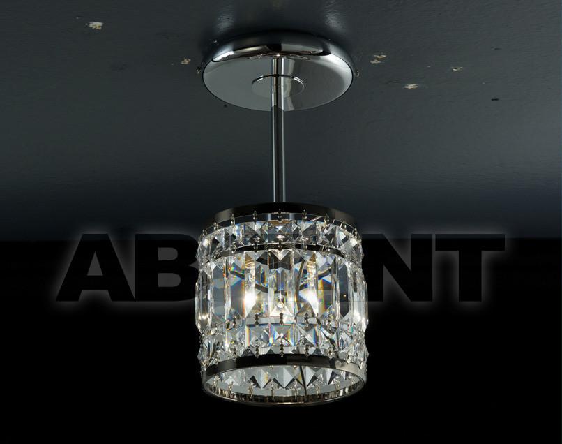 Купить Светильник Arredo Luce Diamond 1055/PL1