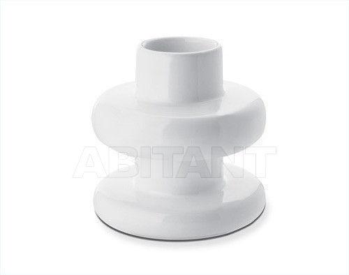 Купить Стакан для зубных щеток Valli Arredobagno Living Bathroom New Vision L 8042