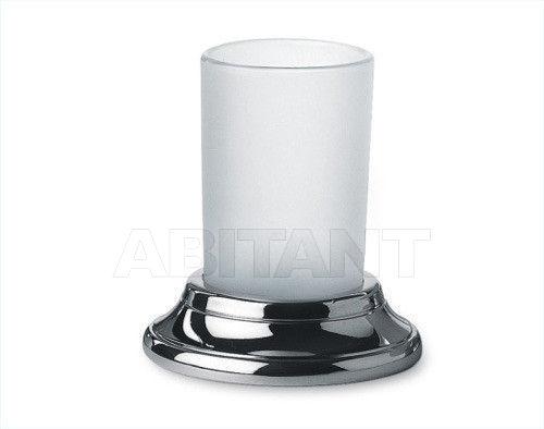 Купить Стакан для зубных щеток Valli Arredobagno Living Bathroom New Vision C 6042