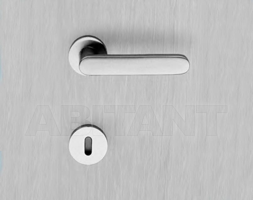 Купить Дверная ручка Olivari Maniglie M200RB8