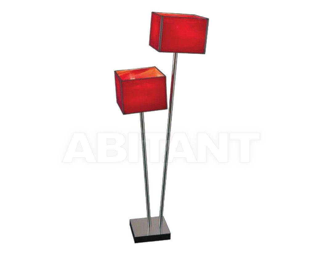 Купить Лампа настольная Arturo Alvarez  Emotional Light DO02