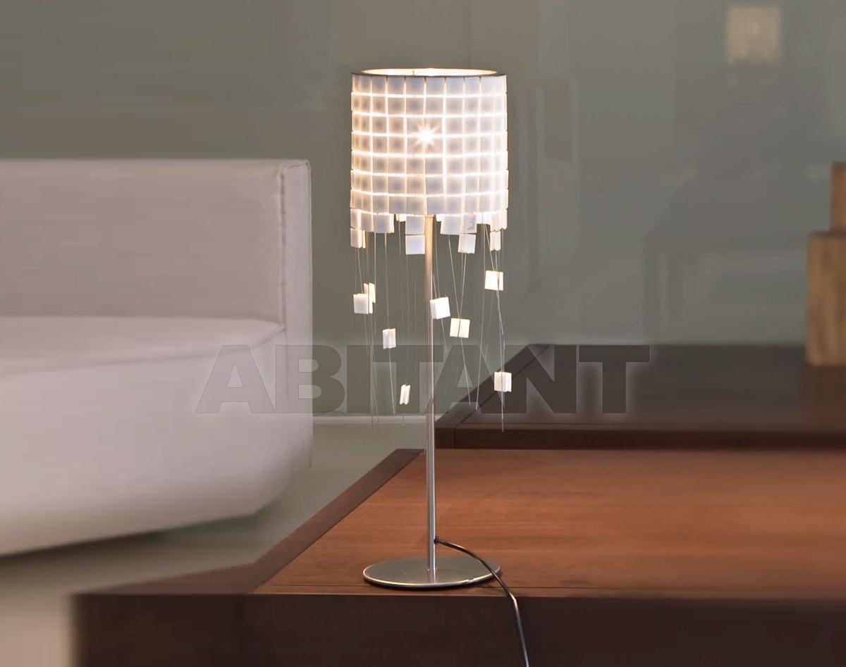 Купить Лампа настольная Arturo Alvarez  Emotional Light GD01B