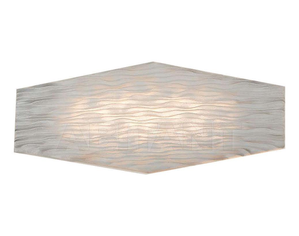Купить Светильник настенный Arturo Alvarez  Emotional Light HE06