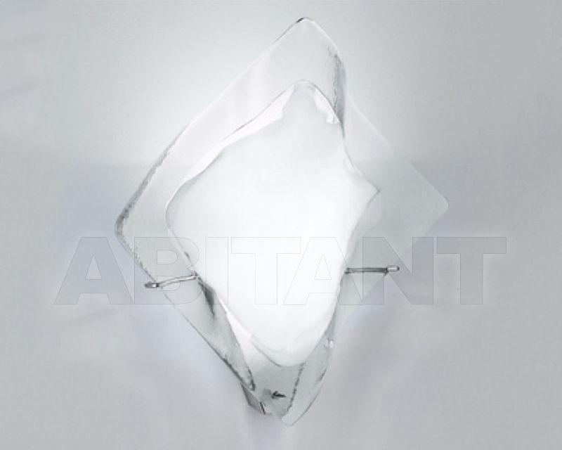 Купить Светильник настенный La Murrina 2013 ALBATROS - A