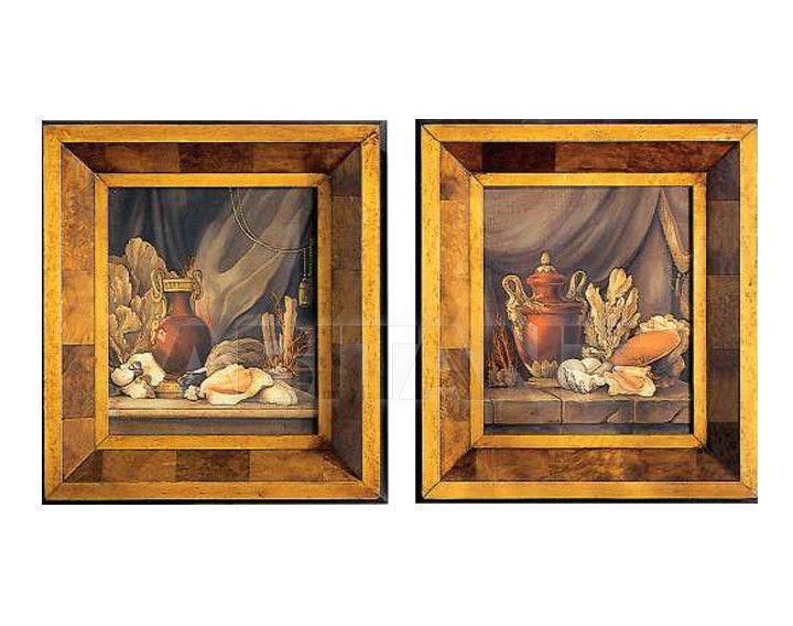 Купить Картина Antenoritalia Rita Simonetto NA 103 S2