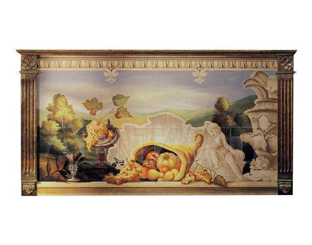 Купить Картина Antenoritalia Rita Simonetto NA 90