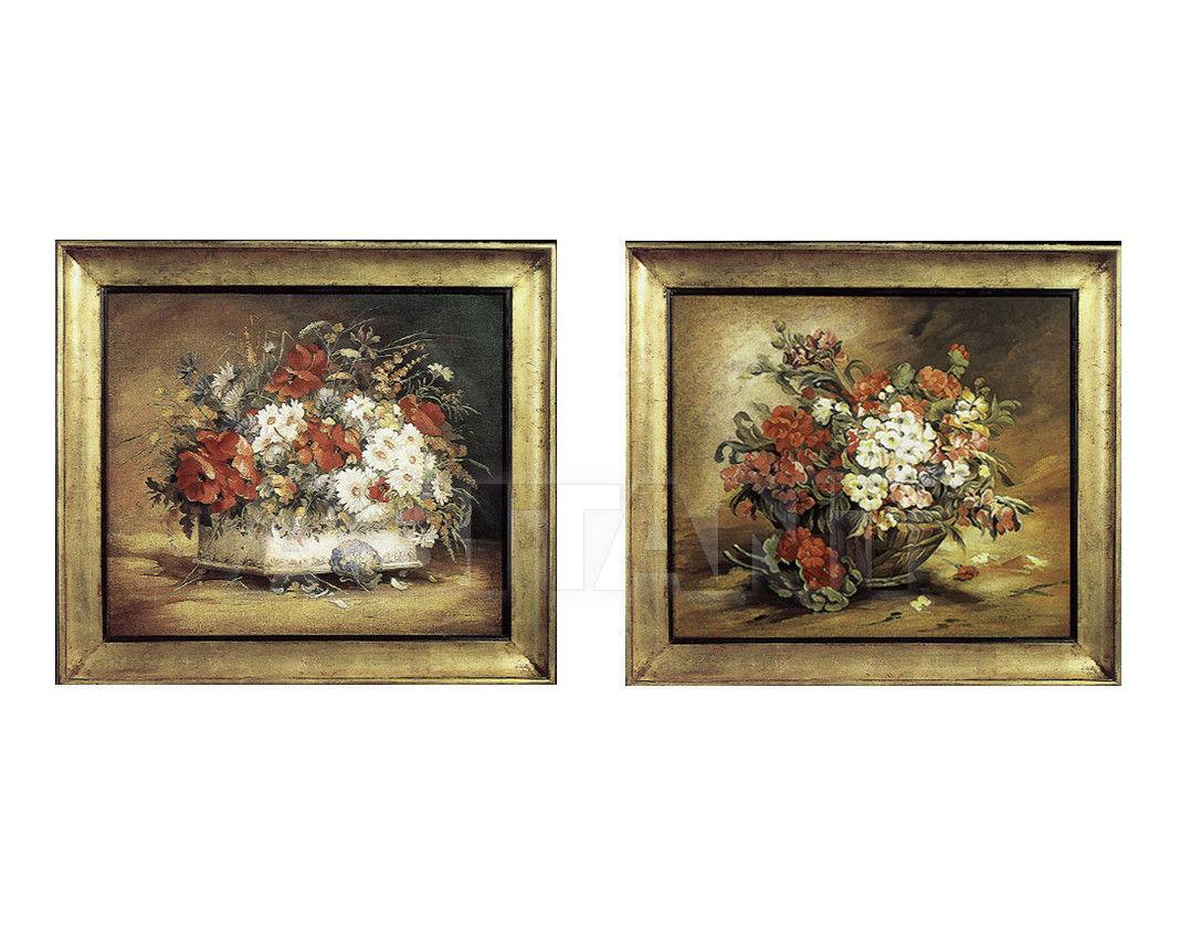Купить Картина Antenoritalia Rita Simonetto NO 82 S2