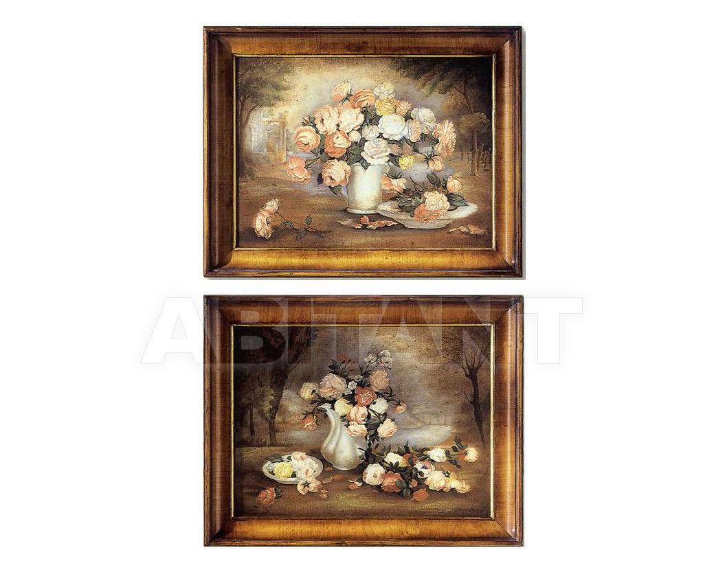 Купить Картина Antenoritalia Rita Simonetto NV 816 S2