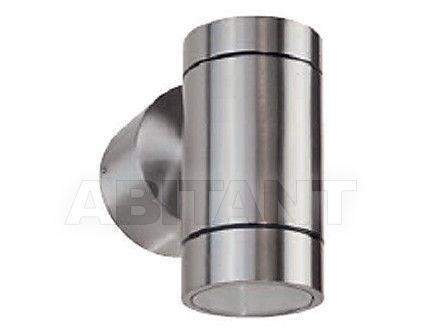 Купить Светильник точечный Brumberg Light 20xiii 35001420