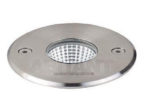Купить Светильник точечный Brumberg Light 20xiii 14001223
