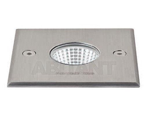 Купить Светильник точечный Brumberg Light 20xiii 14002223